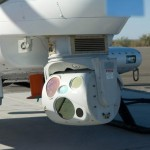 New Counter-Mine System Demonstrates Counter-IED Capabilities