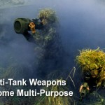 Special Feature: Infantry Multi-Purpose Missiles