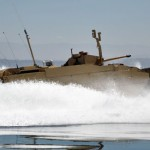 Gates Recommends Cancelling the Procurement of USMC&#8217;s Expeditionary Fighting Vehicle