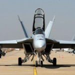 Asia Pacific Defense Update September 26, 2011