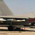 Brahmos to Fly with the Indian Air Force in 2012
