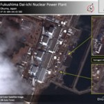 Japan's Nuclear Reactor Situation Deteriorating