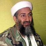 U.S. Operatives Kill al Qaeda leader Osama bin Laden