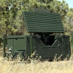 IAI to Unveil a New Air Defense &amp; Air Surveillance Radar