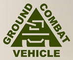 U.S. Army Awards Two Contracts for Technology Development of the Ground Combat Vehicles