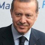 Erdogan&#8217;s Ambition for &#8216;Arab Spring&#8217; Hegemony &#8211; Step Easy&#8230;