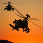 Apache Block III Remains the Finalist in India&#8217;s Attack Helicopter Selection