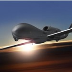 Global Hawk Gains Traction in Asia