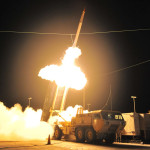 THAAD Hits Two Targets on the First Unit's Operational Qualification Test
