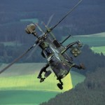 German Military to Administer Deep Cuts in Manpower, Procurement