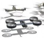 DARPA Harnessing Crowd Wisdom to Develop New Perch and Stare UAVs