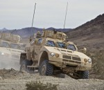 Army Sets JLTV Target Price around $250,000