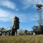 Mica VL Naval Air Defense Systems Delivered, Land Variant to Follow Soon