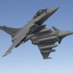 Disagreements on Commercial Terms Reverses UAEs Choice of Rafale