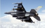 Lockheed Martin and BAE Expect To Battle For South Korean And Taiwanese F-16 Upgrades