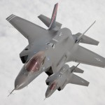 Turkish Decision Paves the F-35&#8242;s Way to Ankara