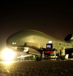 Is The RQ-4 Global Hawk Somewhere In South Koreas Future?