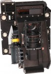 Elbit Systems Introduce a Hyperspectral Sensor Payload for UAVs