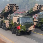 100 New Howitzers is but a Drop in the Sea of Indian Artillery Modernization
