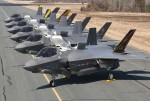 F-35B Joint Strike Fighters and More V-22 Ospreys Destined For Japanese Bases
