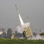 Iron Dome &#8211; Beyond the Pillar of Defense
