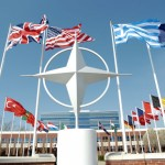 Turkey Blocking Israel From NATO Summit