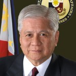 Philippines Seeks US Assistance in Strengthening its Military
