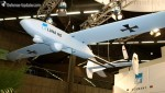 New UAV from EMT &#8211; Luna NG