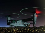 MV-22 Ospreys Approved for Deployment to Japan While Okinawa Governor Still Says No