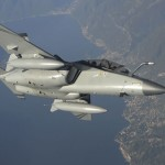 Israel, Italy Exchange Multi-Billion Dollar Defense Contracts