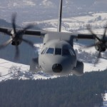 Poland Buys More C-295s while the Czech Struggle to Fix theirs