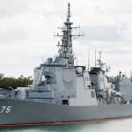 Japan&#8217;s AEGIS Destroyers Ordered to Shoot Down North Korean Missiles Overflying Japan