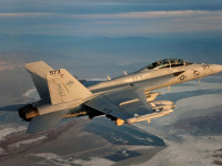 Australia Buying Growler Modification from the United States