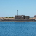 Improved Kilo Class Submarines Fulfill Russian Domestic, International Demand for Conventional Subs