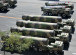 China is believed to have at least 48 DF-41A in its inventory, each carrying a single nuclear warhead.
