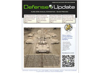 SPECIAL COVERAGE: AUSA 2012 PREVIEW