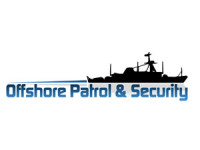 Offshore Patrol &amp; Security 2013