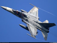 Taiwan To Upgrade Half F-CK-1 of its Fleet By Year&#8217;s End