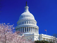 US Congress Sends President 2013 Defense Authorization Bill