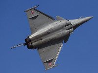 IAF Chief: Rafale Contract Should Be Signed This Year