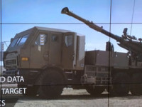 Bharat Forge and Elbit Systems to Establish a JVC for Artillery Systems in India