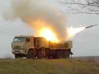 Brazil Expects to Deploy Pantsir-S1 Air-Defense Systems Before the Rio-2016 Olympics