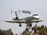 Brazil Embarks on an AEW&#038;C Upgrade