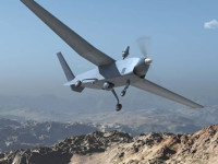 Atlante is designed for the tactical UAS mission, but is also adapted for civil and homeland security applications, including surveillance over urban and rural areas, search and rescue, monitoring natural disaster areas and forest fires, etc.