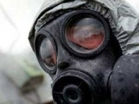 Chemical Weapons Were Used in Syria &#8211; But Who&#8217;s to Blame?