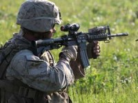 US Army About to Cancel Carbine Replacement