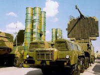 How Dangerous is the S-300 Syria is About to Receive?